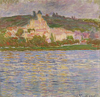 Claude Monet - Vétheuil - Google Art Project.jpg
