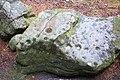 Clava Cairns - Kerb Cairn - geograph.org.uk - 476696.jpg