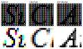 ClearType demo.png