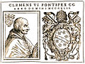 Clement VI pontifex.jpg