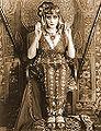 Cleopatra1917SilentEraTheda.jpg