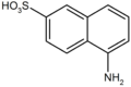 Cleve-beta-acid.PNG