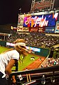 Cleveland Indians (9597597620).jpg