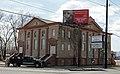 Clifton Community Center & Church (8668099319).jpg