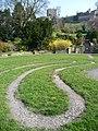 Clitheroe Castle Park 15.JPG