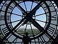 Clockmuseedorsay.jpg