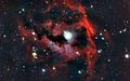 Close-up view of the head of the Seagull Nebula (Sh 2-292).jpg