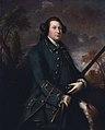Clotworthy Skeffington, 1st Earl of Massereene (1714-1757), by Joshua Reynolds.jpg