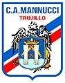 Club CAM escudo.jpg