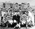 Club africain 1934-1935.jpg