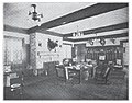 Club room, Losantiville Country Club.jpg