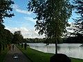 Clumber Lake - geograph.org.uk - 1103996.jpg