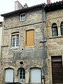 Cluny - Maison 23 rue de la République -421.jpg