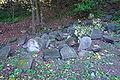 Cmentarz żydowski w Będzinie4.jpg