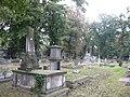 Cmentarz ewangelicki (4).jpg
