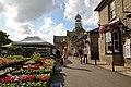 Cmglee Thetford market.jpg