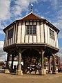 Cmglee Wymondham Market Cross.jpg
