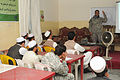 Coalition Forces Educate Medical Providers on HIV at Sharana Hospital DVIDS315793.jpg