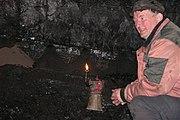 Coalmine.Hvalba.5.jpg