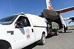 Coast Guard, partners hold oil spill exercise in Kotzebue, Alaska 150623-G-YE680-175.jpg