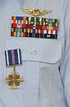 Coast Guard award ceremony 130626-G-RU729-479.jpg