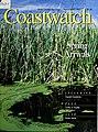 Coast watch (1979) (20659849165).jpg