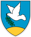 Coat of arm Izola.png