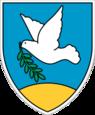 Coat of arm Izola.png