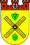 Coat of arms de-be prenzlauer berg 1992.png