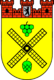 Coat of arms of Prenzlauer Berg