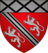 Coat of arms koerich luxbrg.png
