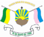 Coat of arms of Venda Nova do Imigrante ES.png