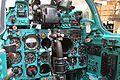 Cockpit of a MiG-21MF.jpg