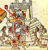 Codex Magliabechiano (141 cropped)