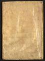 Codex trivulzianus Image 113.png