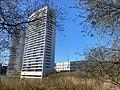 Coendersborg Eemspoort Europark 16 46 02 496000.jpeg