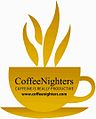 CoffeeNighters is technology website.jpg