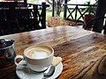 Coffee at the Aero Club of East Africa.jpg