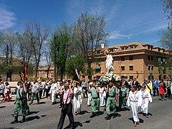 Cofradía del Santo Entierro, Aranjuez 06.jpg