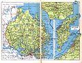 Cohrs atlas över Sverige 0012 Uppland Gotland.jpg
