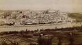 Coimbra, séc. XIX.png