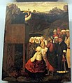 Colantonio, s. vincenzo ferrer e sue storie, 1460 ca., da s. pietro maggiore 04.JPG