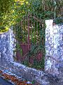 Colares, Sintra, Portugal (15237483271).jpg