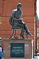 Colección Cardiff by elduendesuarez 38.jpg