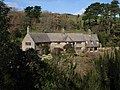 Coleton Fishacre House - geograph.org.uk - 1190000.jpg