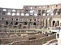 Coliseum (cadea 4) - Flickr - dorfun.jpg