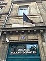 Collège Roland-Dorgelès.jpg