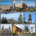 Collage Gran Canaria.jpg