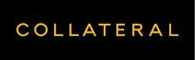 Collateral - Logo.png