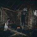 Collectie NMvWereldculturen, TM-20026562, Dia- 'Smid aan het werk, Bukittinggi', fotograaf Boy Lawson, 1971.jpg